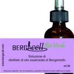 bergacell_30ml_anticellulite