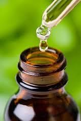 olio essenziale di bergamotto per profumi